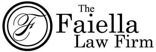 The Faiella Law Firm